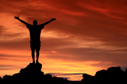 Man_rejoicing_at_sunset_2